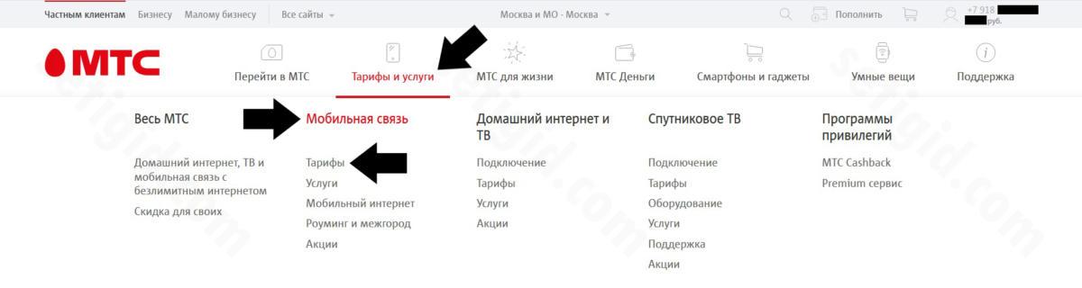 MTS_LK_4.jpg
