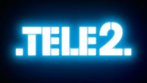 tele2_internet.jpg