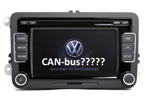vw_can_bus.jpg