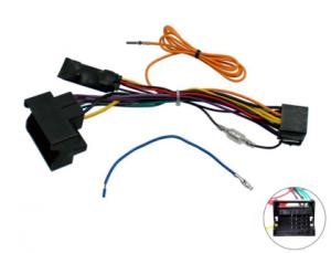 Connects2-CTHUE-AU1_enl-300x229.png