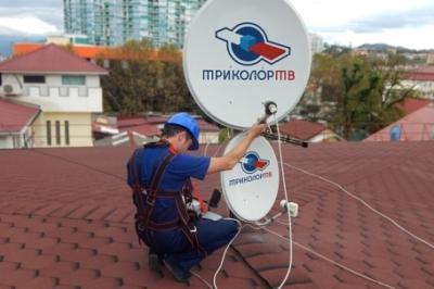 ustanovka_antenny_trikolor_specialistom_1_29120354-400x266.jpg