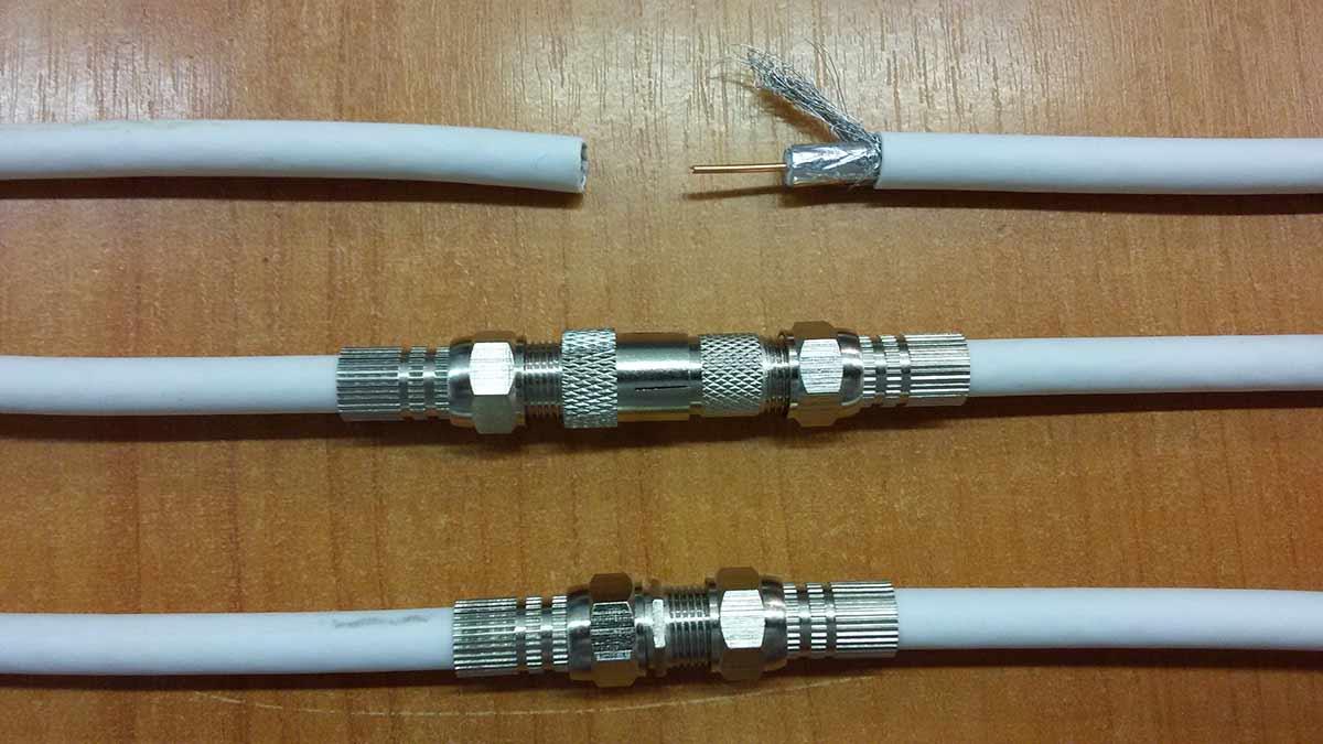 Картинка-1.-Соединение-антенного-кабеля.jpg