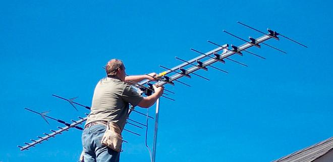 6-Remont-televizionnoj-antenny.jpg