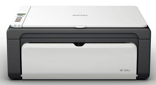 1545220065_1963-mf-printer-ricon-aficio-sp-100su-poisk-i-ustanovka-drayverov.jpg