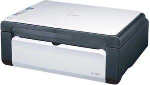 Ricoh-Aficio-SP-100SU-300x171.jpg