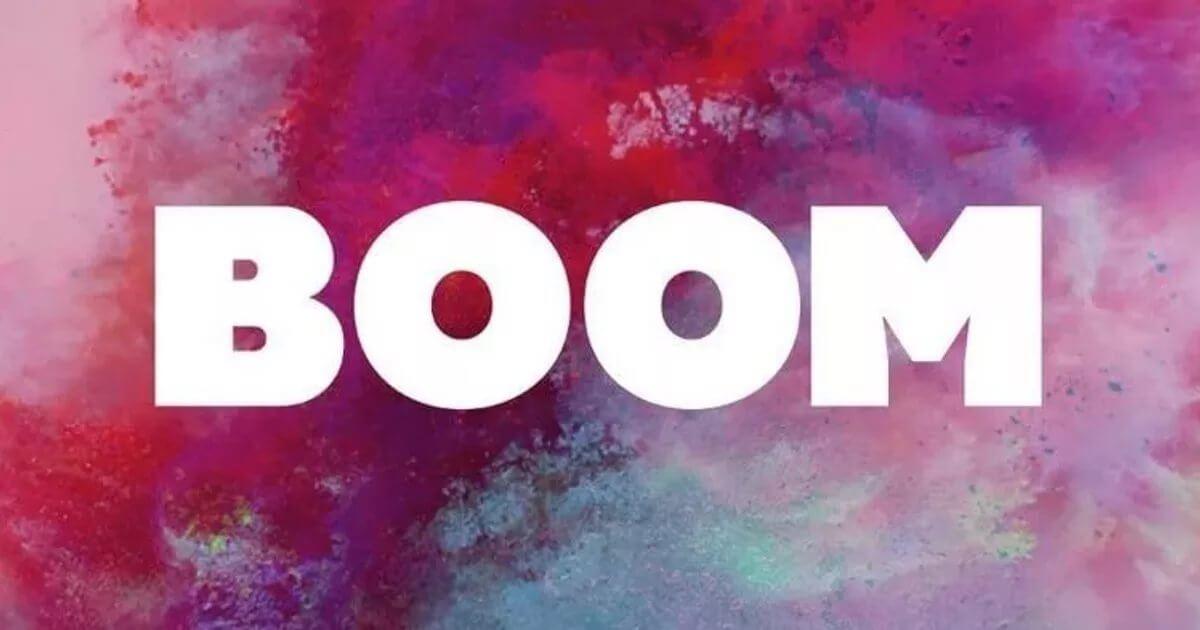 megafon-boom.jpg