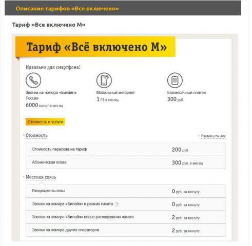 bilajn-tarif-vse-vklyucheno2__491x480.jpg