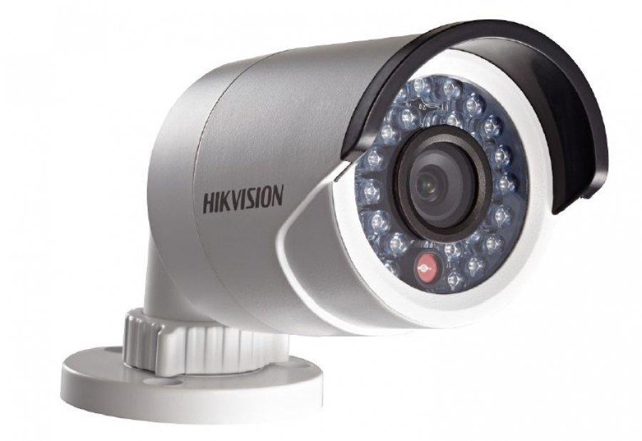 Видеокамера-HD-TVI-Hikvision-DS-2CE16C2T-IR.jpg