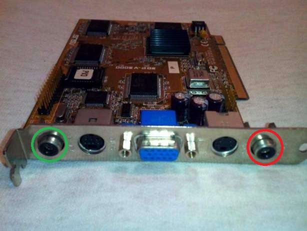 277860152_3_644x461_asus-3dp-v3000-pci-videokarta-s-tv-vhodom-i-tv-vyhodom-komplektuyuschie.jpg
