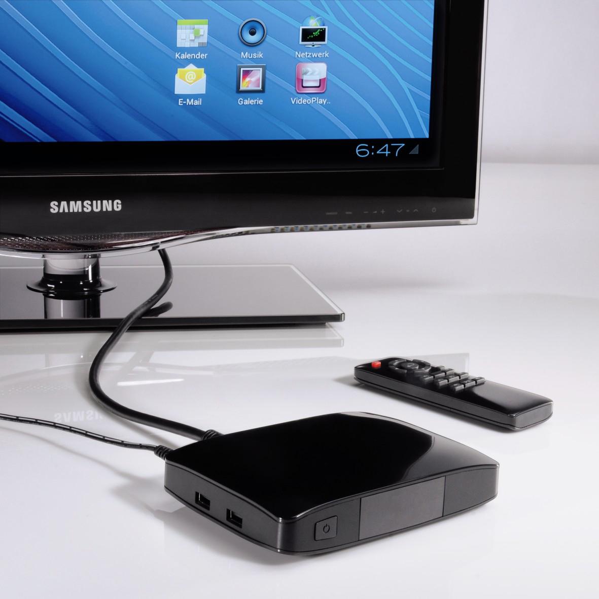 Kak-podkljuchit-monitor-k-cifrovoj-TV-pristavke-1.jpg