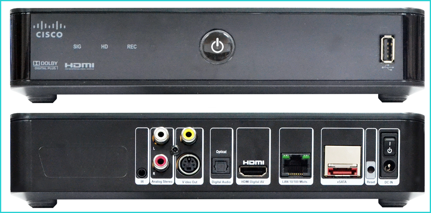 Rassmotrim-opisanie-razjomov-na-primere-rasprostranjonnoj-TV-pristavki-Cisco-2230.png