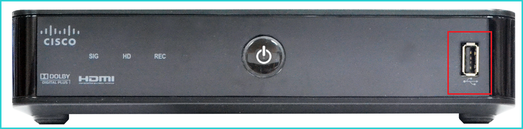 USB-razem-ispolzuetsya-dlya-podkljucheniya-periferijnyh-ustrojstv-s-sootvetstvujushhim-razemom.png