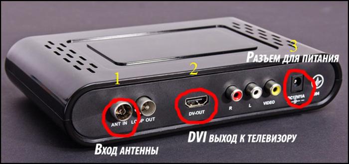 Podkljuchaem-priobretjonnuju-vneshnjuju-antennu-v-sootvetstvujushhij-razjom-v-pristavke.jpg