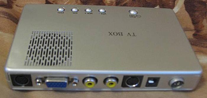 S-pomoshhju-kitajskogo-tjunera-imejushhego-VGA-razjom-i-audiovyhod-mozhno-poluchit-cifrovuju-kartinku-dazhe-na-ELT-monitorah.jpg