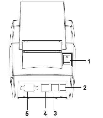 nastrojka-i-ustanovka-atol-bp-21-instrukciya-drajvera-kalibrovka4.jpg