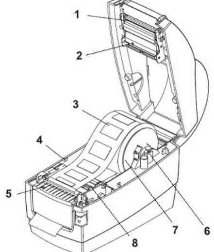 nastrojka-i-ustanovka-atol-bp-21-instrukciya-drajvera-kalibrovka5.jpg