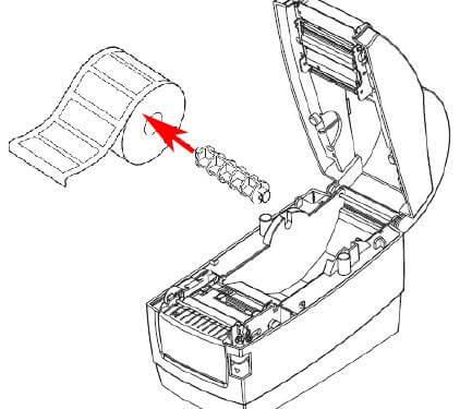 nastrojka-i-ustanovka-atol-bp-21-instrukciya-drajvera-kalibrovka6.jpg