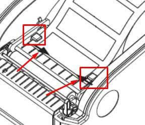 nastrojka-i-ustanovka-atol-bp-21-instrukciya-drajvera-kalibrovka7.jpg