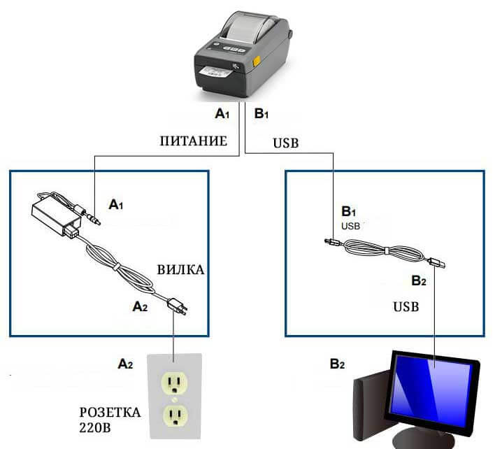 nastrojka-i-ustanovka-atol-bp-21-instrukciya-drajvera-kalibrovka8.jpg
