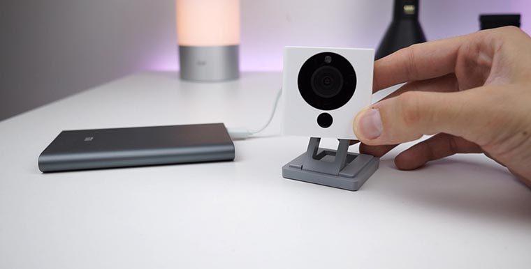 Xiaomi-XiaoFang-Wireless-Camera-Review-8-760x386.jpg