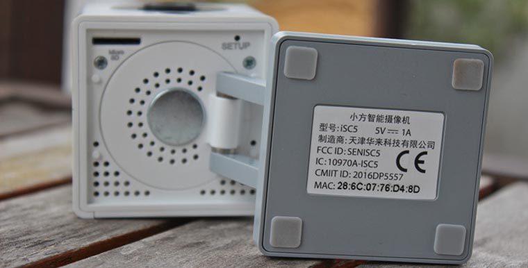 xiaofang-xiaomi-mini-hd-camera-9-760x386.jpg