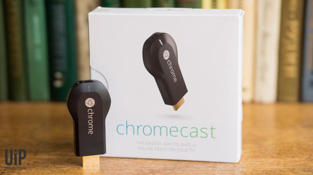 Chromecast-iPhone-Mac-in-use-2.jpg