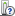 windows7-icon-question-mark.png