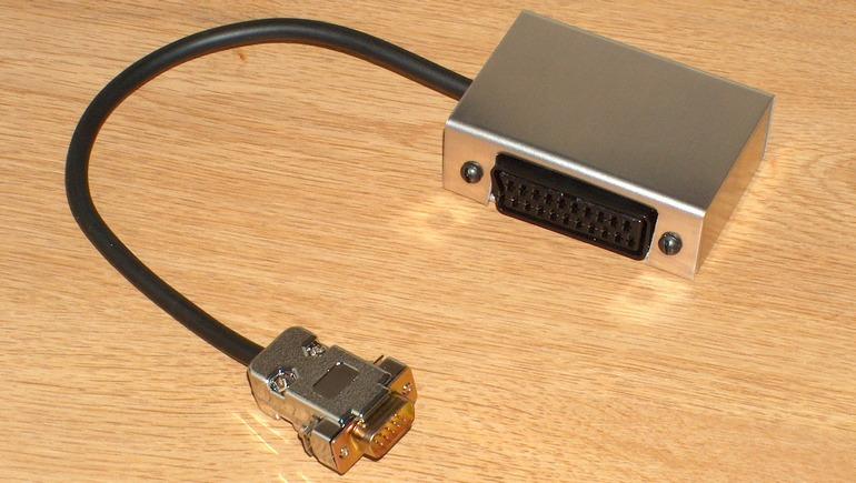 specifika-podklyucheniya-monitora-k-cifrovoj-tv-pristavke-1.jpg