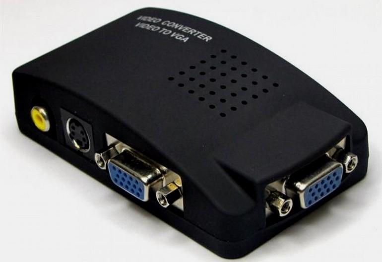 specifika-podklyucheniya-monitora-k-cifrovoj-tv-pristavke-4.jpg