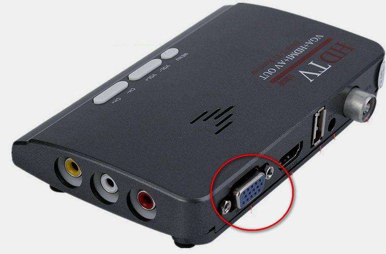 specifika-podklyucheniya-monitora-k-cifrovoj-tv-pristavke-8.jpg