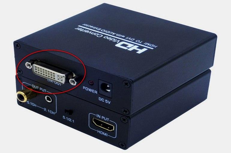 specifika-podklyucheniya-monitora-k-cifrovoj-tv-pristavke-9.jpg
