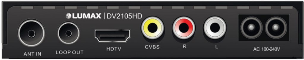 lumax1108HD-zadnya-panel.jpg