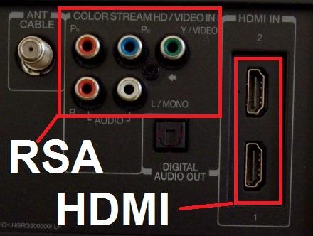 hdmi-rsa-tv.jpg
