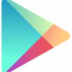 google-play-logo-150x150.png