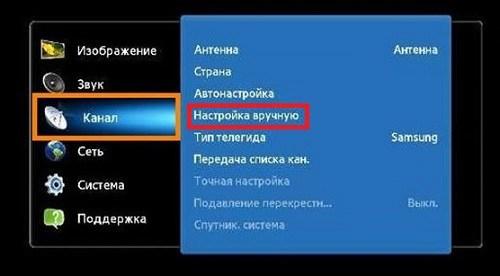 Ruchnaya.jpg