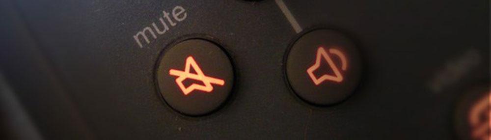 propal-zvuk-na-televizore-lg.jpg