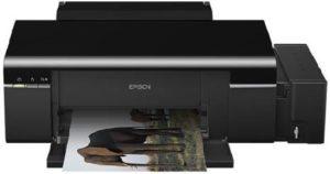 Epson-L805-300x158.jpg