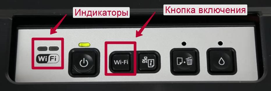 8An7KeWf7zVPor-2.jpg