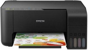 Epson-L3150-1-300x172.jpeg