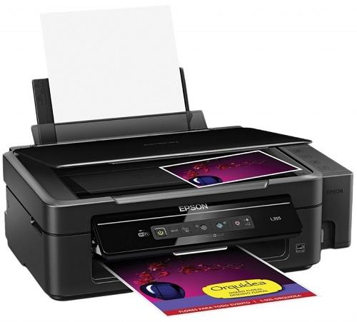 printer-epson.jpg