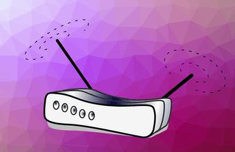 how-to-fix-hp-deskjet-2600-wi-fi-not-working_3.jpg