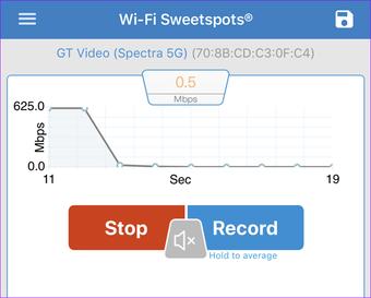 how-to-fix-hp-deskjet-2600-wi-fi-not-working_9.jpg