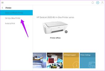 how-to-fix-hp-deskjet-2600-wi-fi-not-working_17.jpg