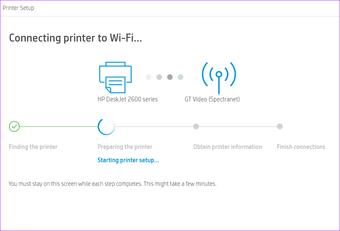 how-to-fix-hp-deskjet-2600-wi-fi-not-working_21.jpg