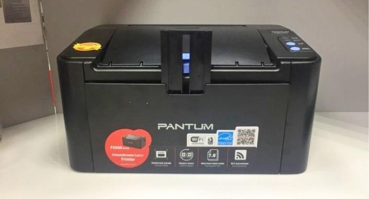 obzor-printerov-pantum.jpg