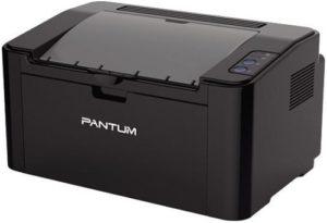 Pantum-P2207-300x205.jpg