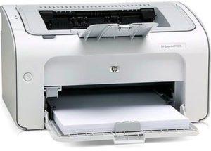 HP-LaserJet-p1005-1-300x215.jpg