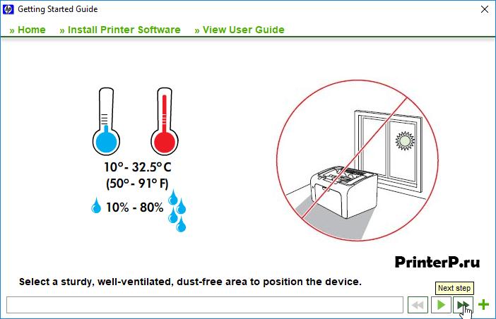 hp-laserjet-p1006-3.png