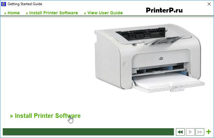 hp-laserjet-p1006-4.png