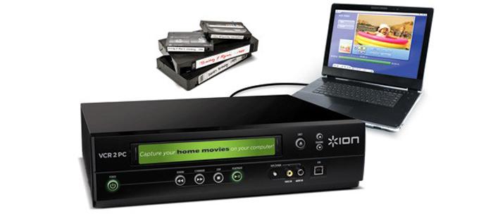 Kak-podkljuchit-videomagnitofon-k-kompjuteru-1.jpg